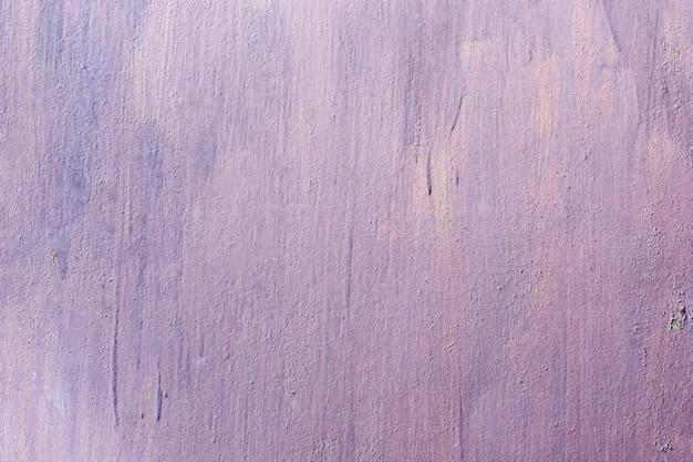 Tekstura rocznik malujący żelazo ściany tło