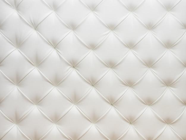 Tekstura rzemienny tło