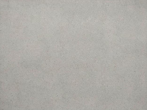 Tekstura ścian betonowych