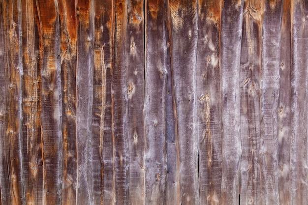 Tekstura ścian drewnianych, tło drewna. tekstura drewna do projektowania i kreatywności