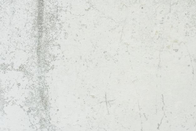 Tekstura, ściana, beton, może być używany jako tło
