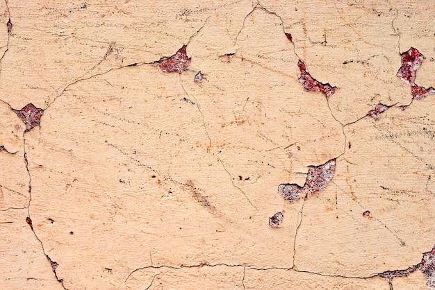 Tekstura, ściana, beton, może służyć jako tło