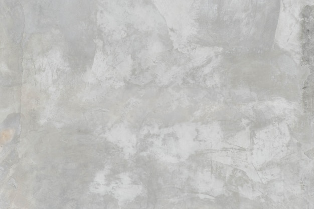 Tekstura ściana cementu