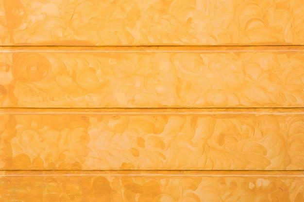 Tekstura ściana z cegieł.