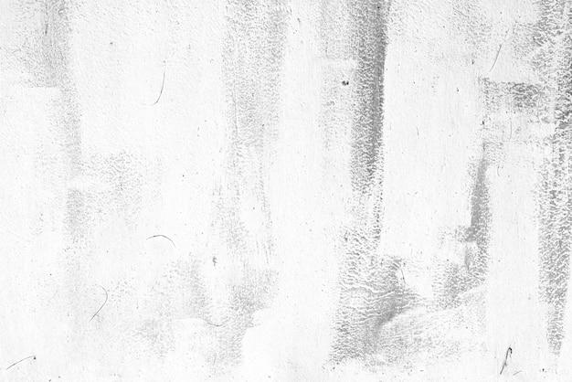 Tekstura ściana z zadrapaniami i pęknięciami