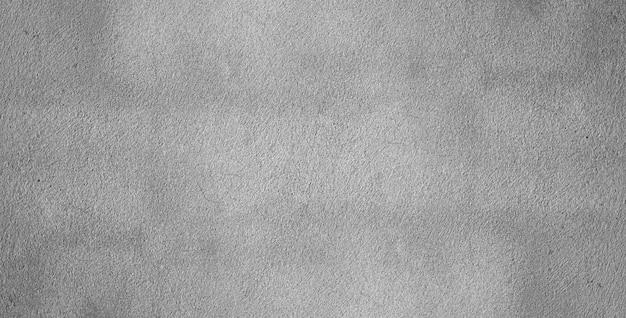 Tekstura ściany betonowej na tle.