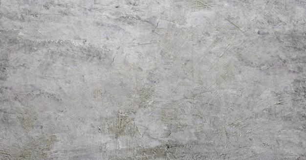 Tekstura ściany betonowej