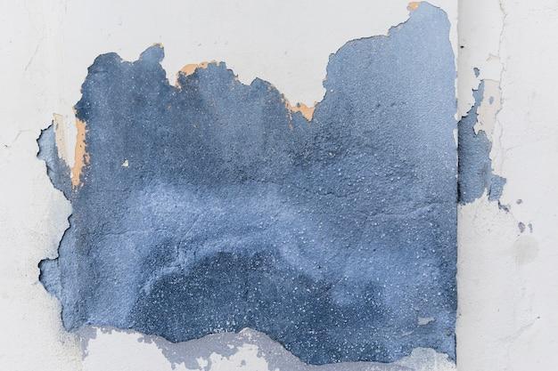 Tekstura ściany cementu