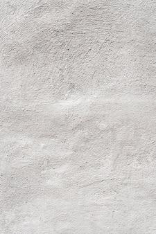 Tekstura ściany minimalistycznej przestrzeni kopii