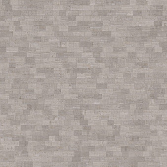 Tekstura ściany z cegły beżowej