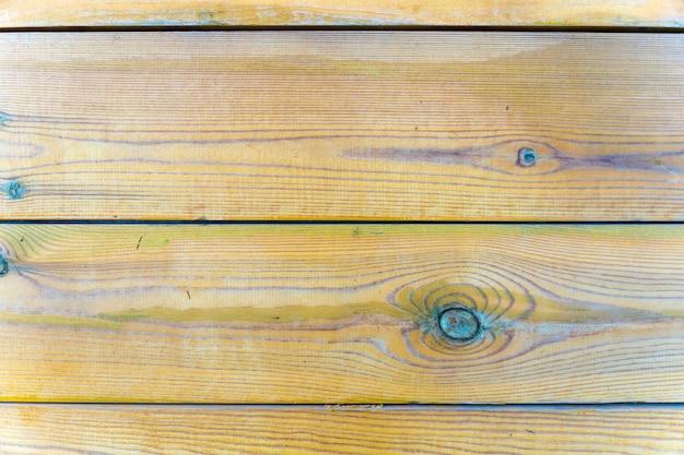 Tekstura ściany z drewna. naturalny wzór tła drewna.