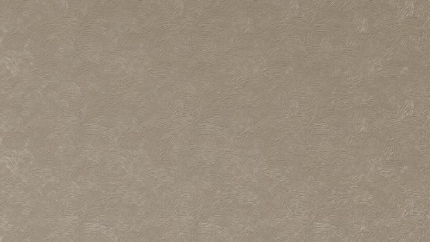 Tekstura ściany
