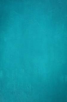 Tekstura sklejki. fragment tarczy ze sklejki. widok z góry. malowane tekstury. drewniany.