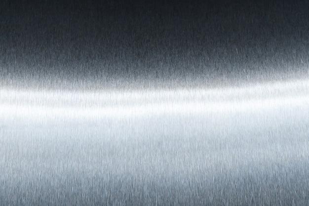 Tekstura stali. tło z teksturą metalu
