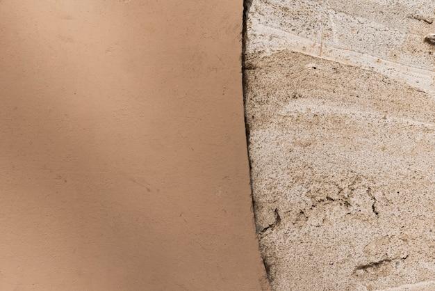 Tekstura stara betonowa ściana dla tła