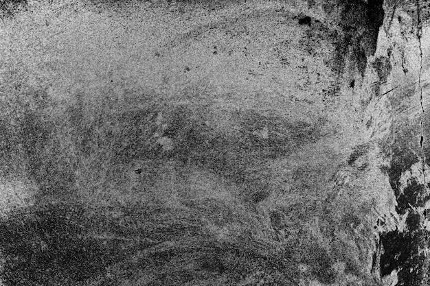 Tekstura stara szara betonowa ściana