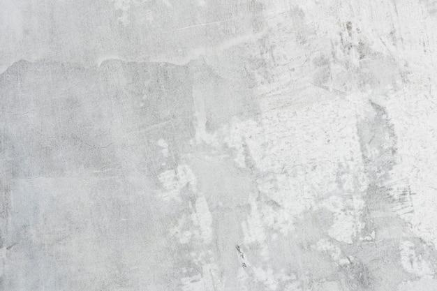 Tekstura stara szarości ściana dla tła