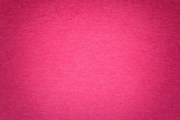 Tekstura stare purpury tapetuje tło, zbliżenie