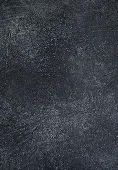 Tekstura starej szarej betonowej ściany na powierzchnię