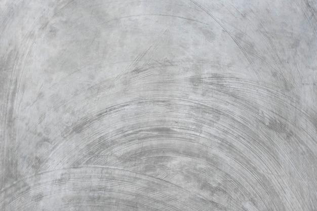 Tekstura starej szarej ściany na tle