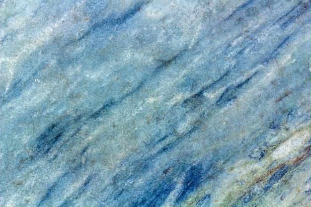 Tekstura stary brudny marmurowy tło. niebiesko-szary streszczenie tło w stylu grunge.