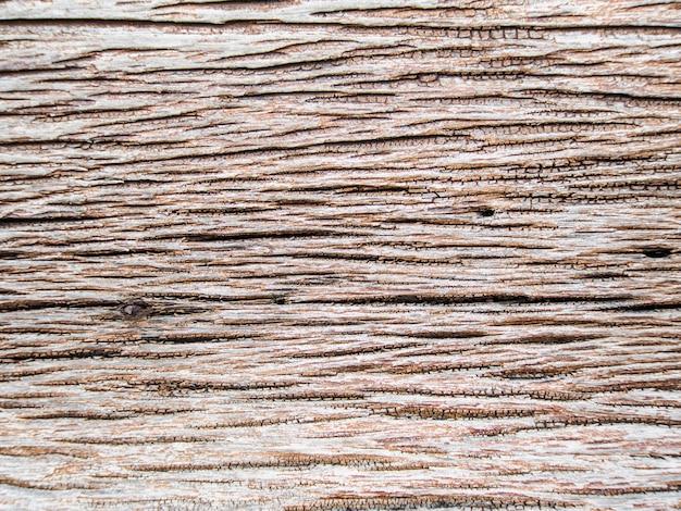 Tekstura stary drewniany ścienny tło