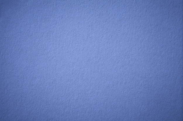 Tekstura stary granatowy błękitnego papieru tło