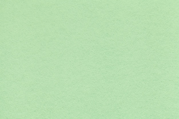 Tekstura stary jasnozielony zbliżenie papieru