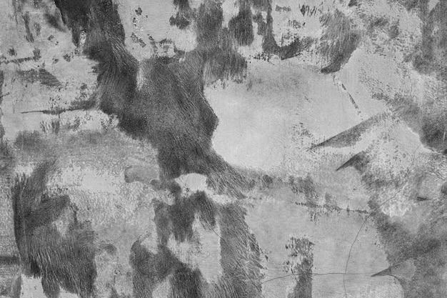 Tekstura szara ściana betonowa. tło wnętrz dywany