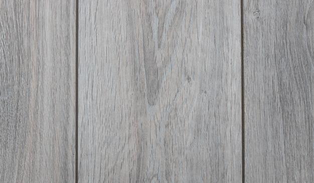 Tekstura szarego laminatu lub parkietu