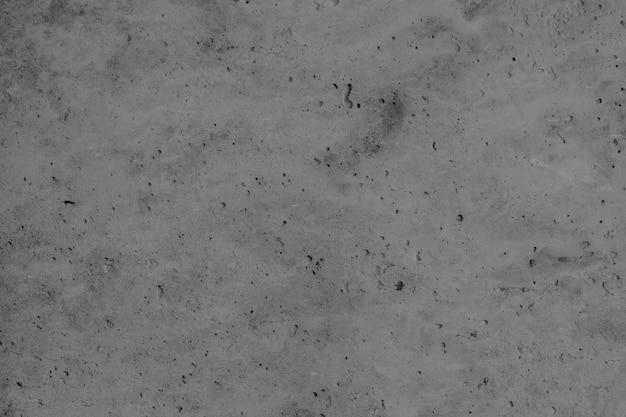 Tekstura szary naturalny beton tło.