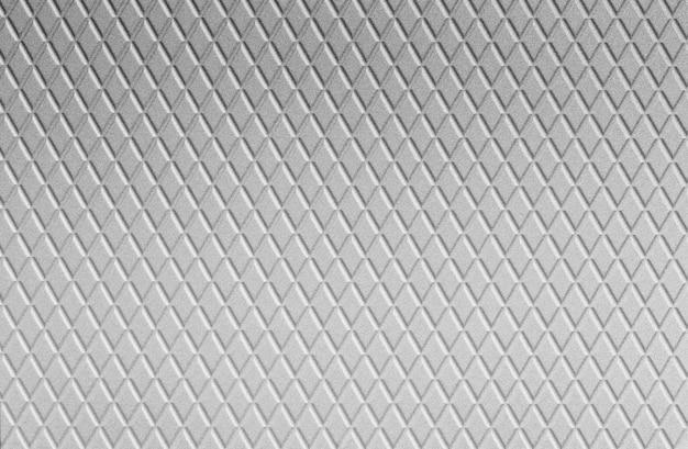 Tekstura szary rzemienny tło.