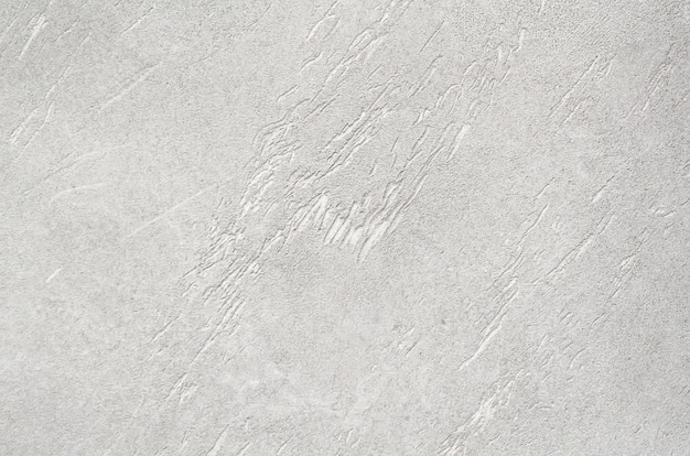 Tekstura szary szorstki kit dekoracyjny