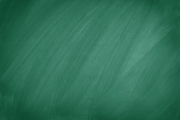 Tekstura tablicy dodaje wykształcenie tekstowe