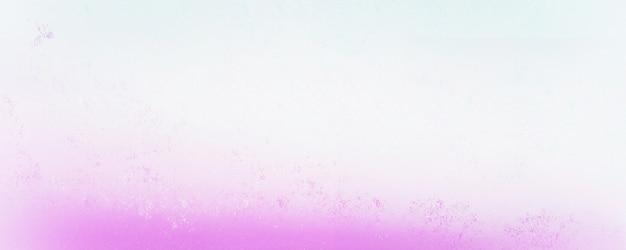 Tekstura tapeta kolorowy malowane teksturowane koncepcja, niebieski i różowy gradient