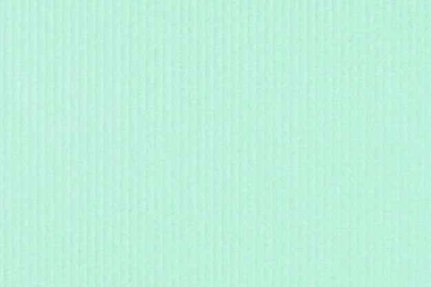 Tekstura tektury lub papieru siarczanowego