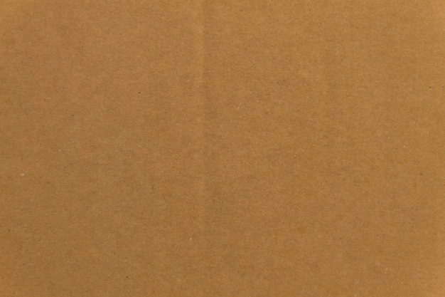 Tekstura tektury na tło