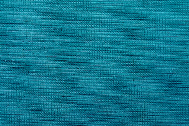 Tekstura tkanina niebieski