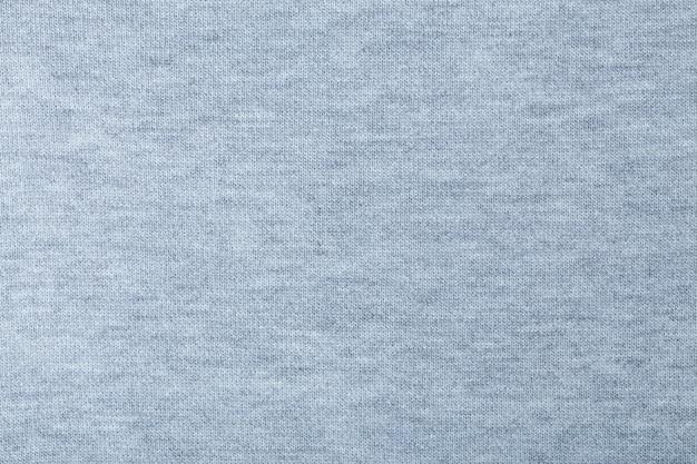 Tekstura tkanina tło
