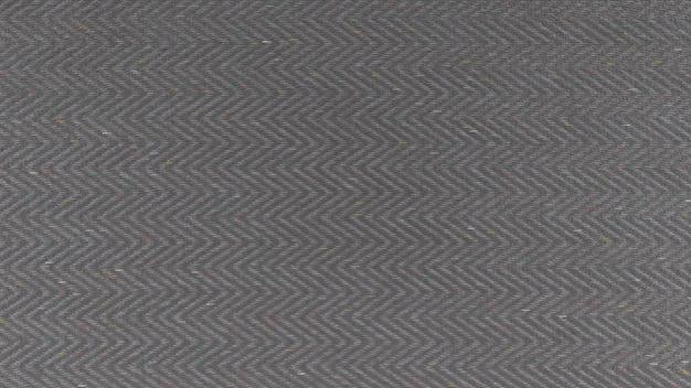 Tekstura tkaniny bawełnianej