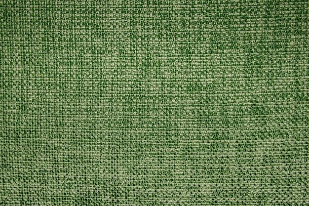 Tekstura tkaniny szorstkiej, wzór,