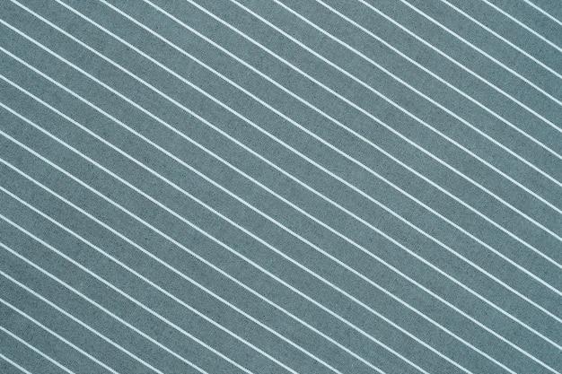 Tekstura tkaniny w kolorze bawełny. te fabryka abstrakcji tła