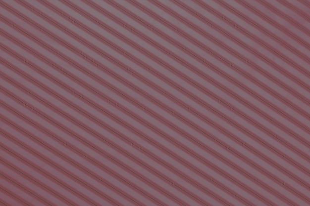 Tekstura Tkaniny W Kolorze Bawełny. Te Fabryka Abstrakcji Tła Premium Zdjęcia