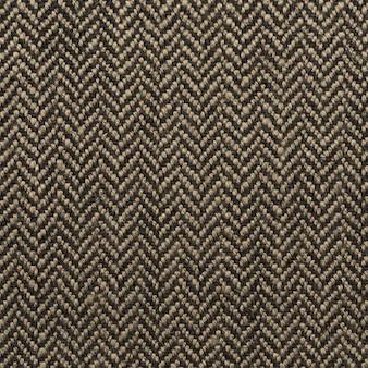 Tekstura tkaniny w tle