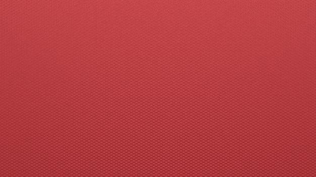 Tekstura tkaniny