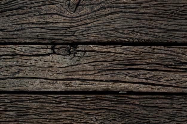 Tekstura tła drewna, streszczenie, tło natury