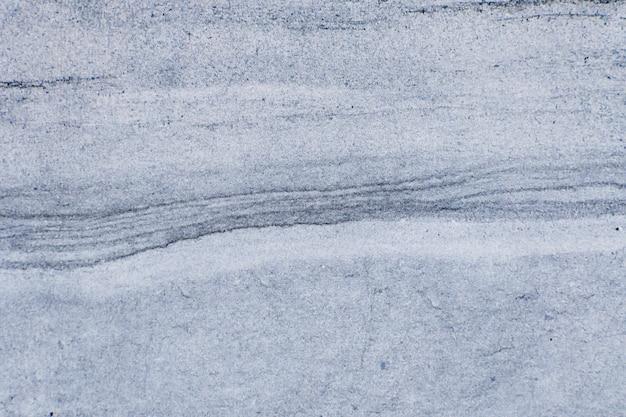 Tekstura tła niebieskiej ściany w wieku