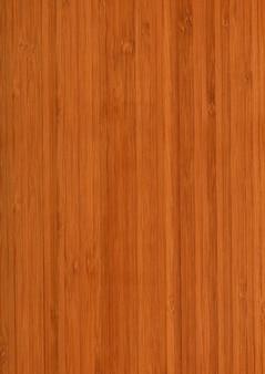 Tekstura tła powierzchni drewna. czysty panel drewniany