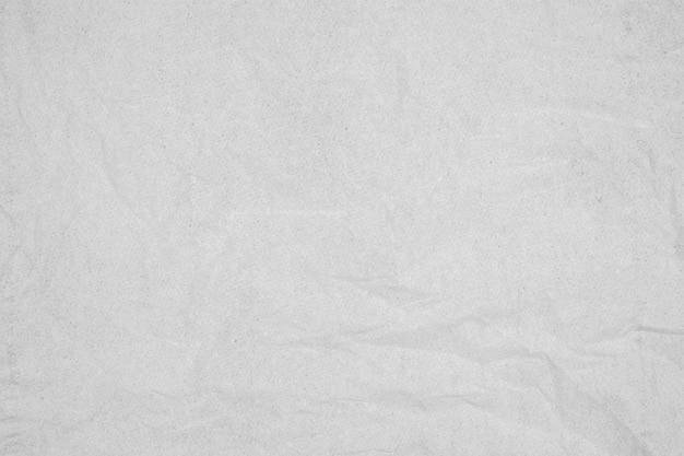 Tekstura tło białe bibuły