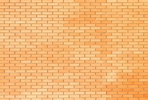 Tekstura tło brązowe ściany betonowe